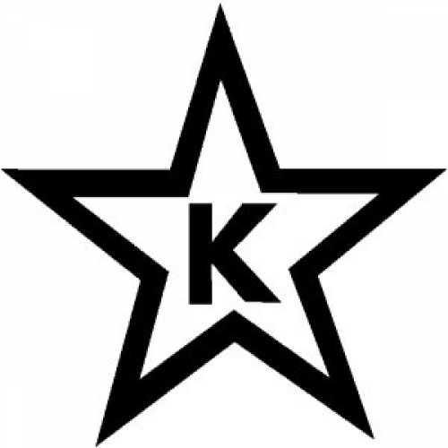 What Are The Kosher Food Symbols And What Do They Mean Quora