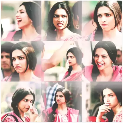 How Is Deepika Padukone As A Person In Real Life Quora