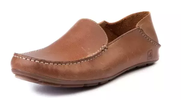 Loafers Are The Most Trendy And Cool Shoe That A Man Must Require You Can Wear Loafer With Any Of Your Semi Formal Or Casual Dress