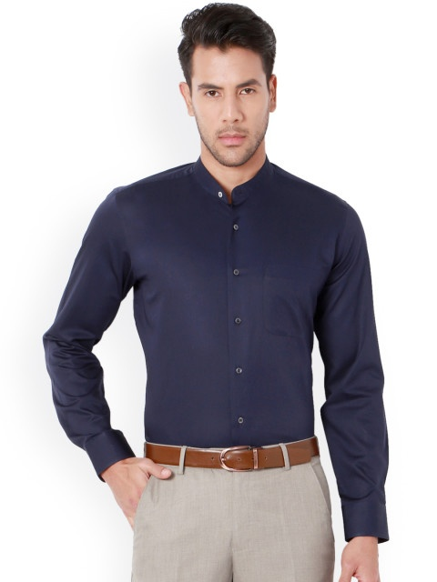 Which Is The Best Brand For Formal Shirts Quora