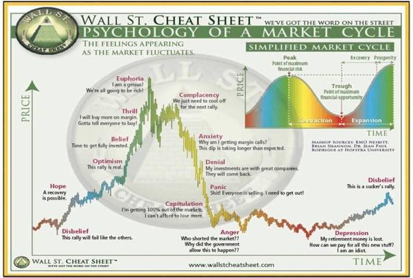 bitcoin gray market