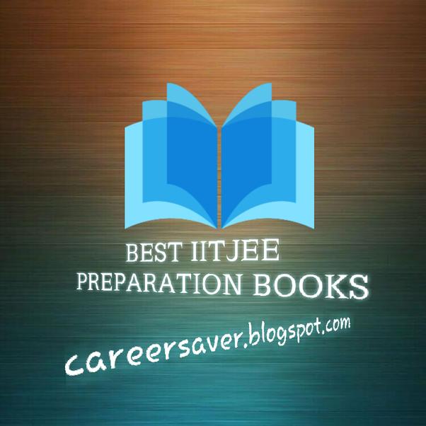 Singaravelu Maths 3 Ebook
