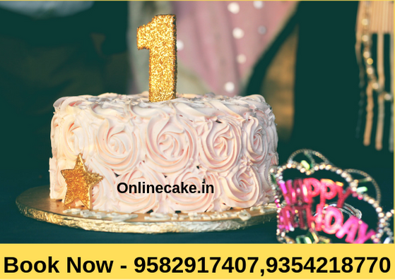 Favourite Cake For Your Lovely Occasions And Book Online Order In India Free Home Delivery Noida Surrounding Areas Of Delhi NCR