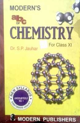 Which is the best refresher for physics, chemistry and