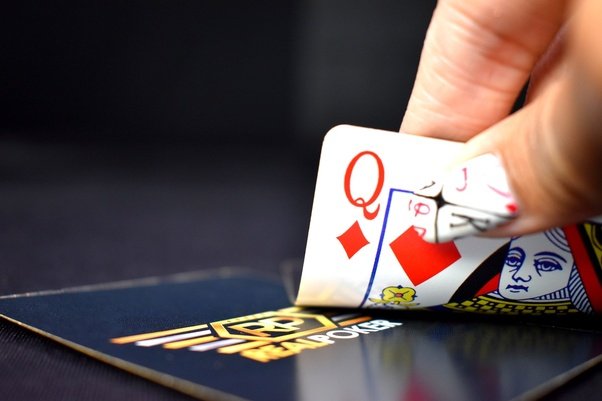Image result for How playing rummy could help you make money online?