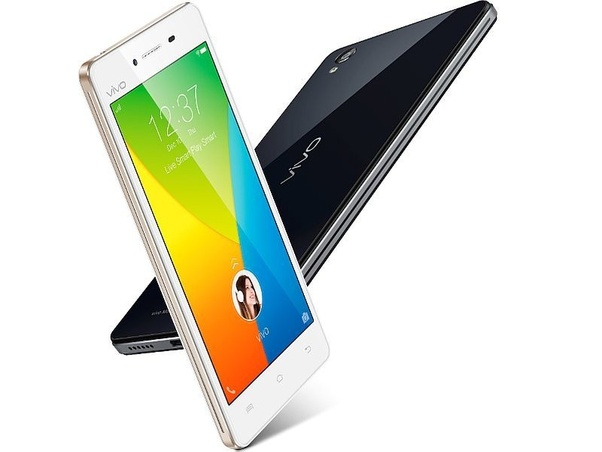 What's the latest update on the Vivo Y51L? - Quora