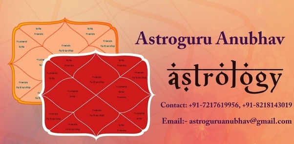 How to predict when a person will get a job using astrology