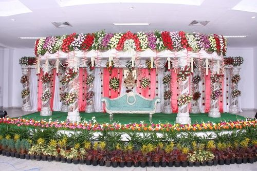 What flowers are usually used for wedding decor quora junglespirit Images
