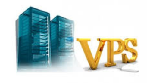 Which company provides the best and cheap VPS servers for
