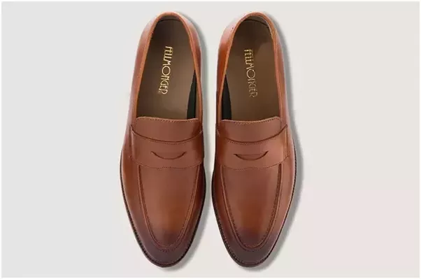 To Witness The Best Of Casual Shoes For Men Just Visit Fellmonger Handmade Leather Online