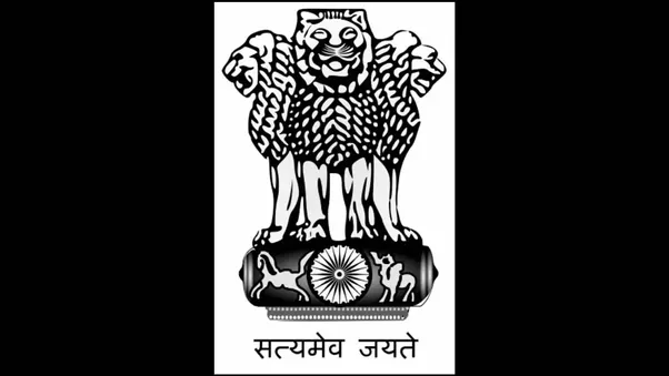 What Is The Significance Of The National Emblem Of India Quora