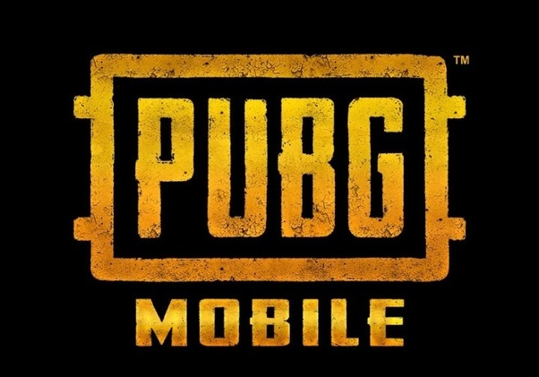 Why Is My Pubg Mobile Video Not Getting Views Quora