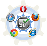 Is Selenium still the best browser automation tool? - Quora