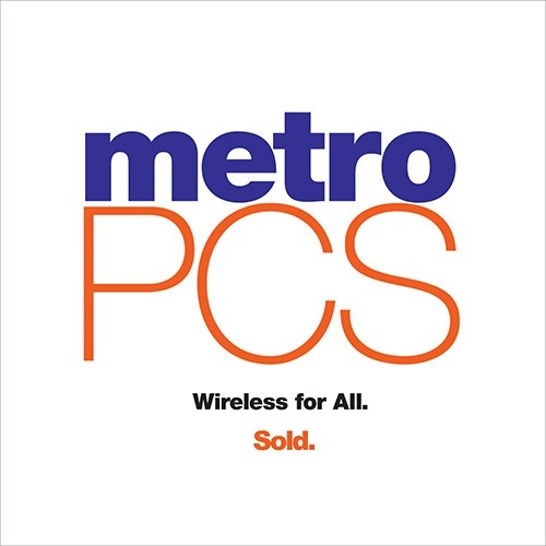 Change metro pcs phone number / Hot topic locations canada