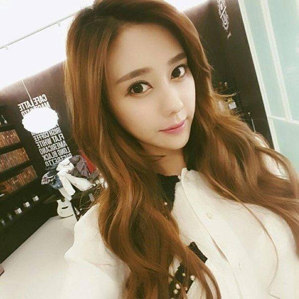 Asian oriental korean chinese hidden cam