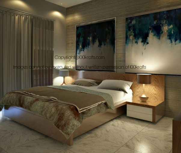 Who are the most famous interior designers in Bangalore ...