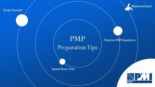 What is the smartest way to study and clear the pmp certification best way to pass the pmp exam fandeluxe Choice Image