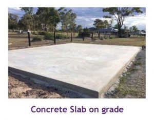 What are the 16 different types of slabs in construction? - Quora