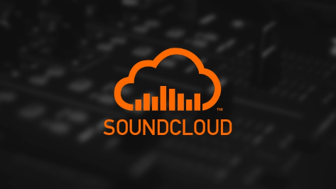 What is the best ways to buy SoundCloud followers? - Quora