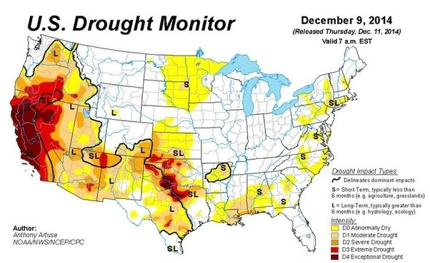fracking although not a natural disaster fracking increases the risk of water contamination drought and earthquakes washington state so far is