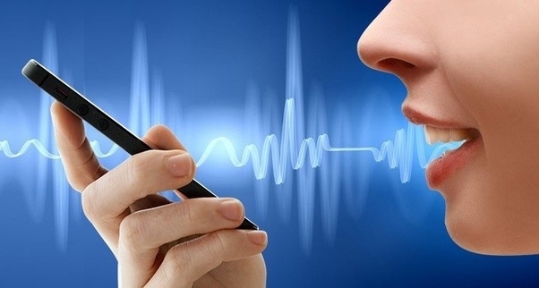Why does your Mobile App Needs Voice Integration? - Quora