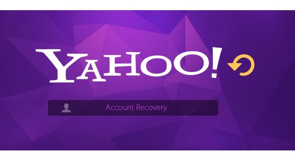 How I do I recover Yahoo emails that are 10 months old? - Quora