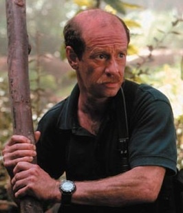 Is Mr Noodle In Jurassic Park Quora