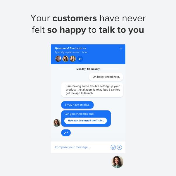 Con cam gratis el sistema chat mejor MiChat