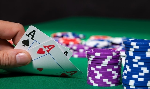 Is online poker legal in Brazil? - Quora