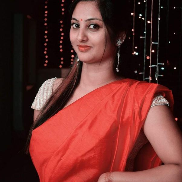 Sandhya rathi xxx pic