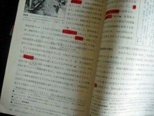 ¿Por qué China y Corea condenan a Japón por rendir homenaje al Santuario Yasukuni?