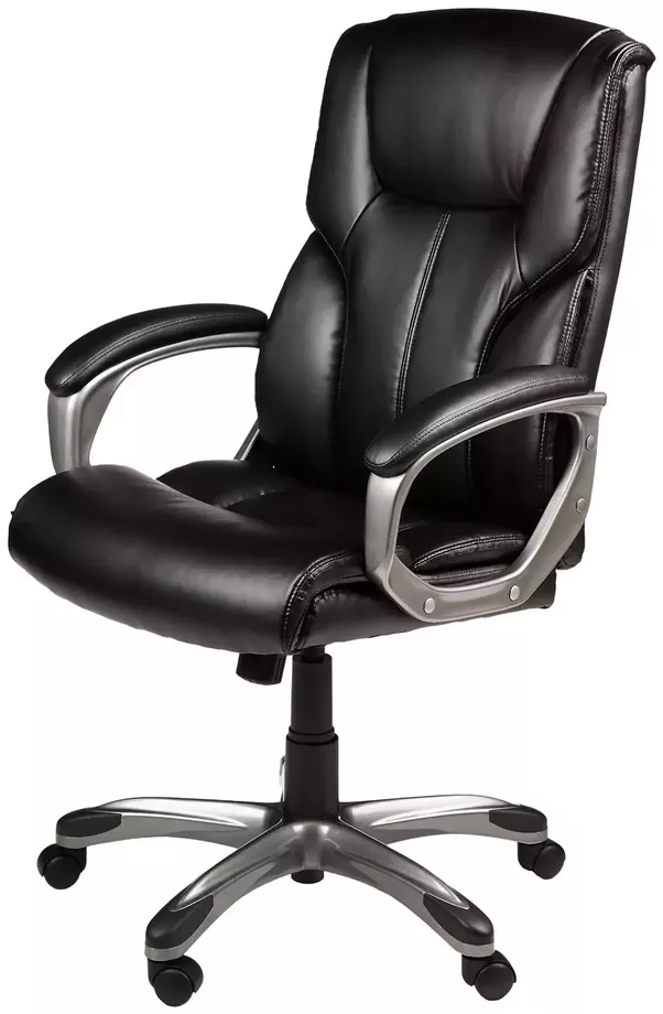 white comfortable desk chairs and leather you see stylish chair office must