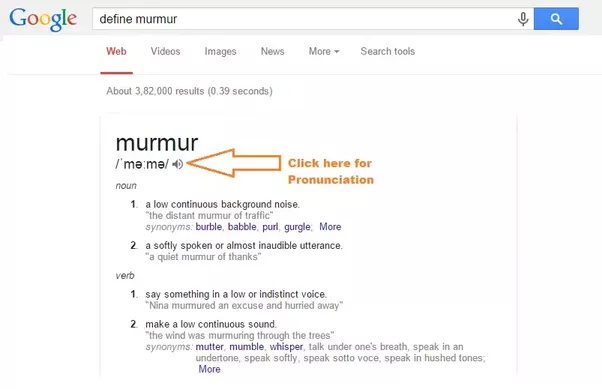tumblr definitions google - 803×519