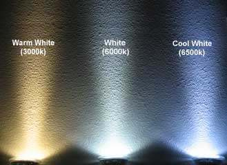 class proof requirements two saltwater c corrosion lights explosion lighting light resistant for l division fluorescent