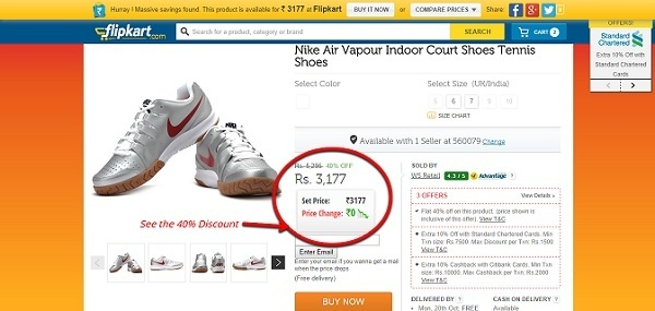Chrome Extension For Buying Nike Shoes