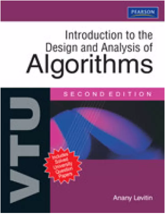 Data structures through c in depth google books