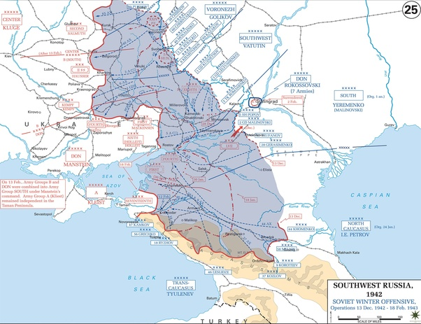 What was the German plan immediately following a successful ... Kursk Russia Map on lyubertsy russia map, markovo russia map, tallinn russia map, tula russia map, tikhvin russia map, war russia map, elista russia map, zagorsk russia map, sevastopol russia map, severomorsk russia map, stalingrad russia map, krasnogorsk russia map, ivanovo russia map, nyagan russia map, kirovsk russia map, yurga russia map, kalmykia russia map, donetsk russia map, birobidzhan russia map, ukhta russia map,