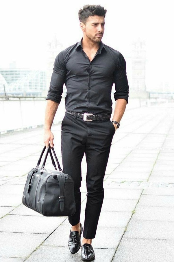 e64b343b99 For more fashion tips and trends you can check out this vlog  MEN S FALL  FASHION TRENDS - Best Fashion Vlogs and Videos on Youtube