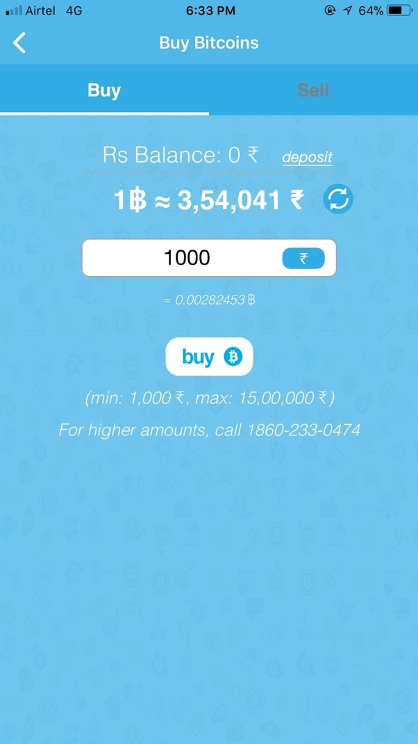 I have 1000 bitcoins buy betting sport tickets