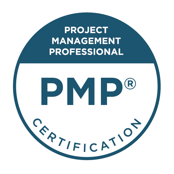 How Much Does A Pmp Certification Cost Quora