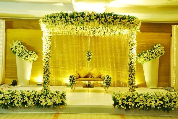 What Are Some Creative Low Budget Indian Hindu Wedding Ideas Quora