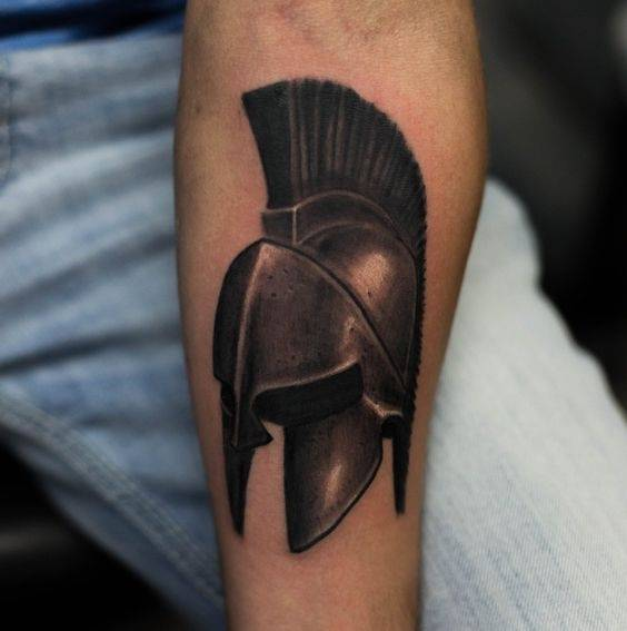 What Are The Tattoo Prices In Bangalore: Which Are The Best Places In Bangalore To Get A Tattoo