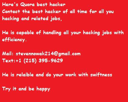 Did you ever hack your school website? - Quora
