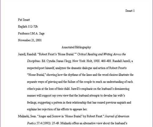 yourself essay examples for ielts pdf