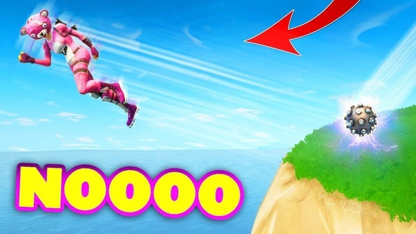 Funniest Noob In Fortnite What Is The Funniest Thing That S Ever Happened To You In Fortnite Quora