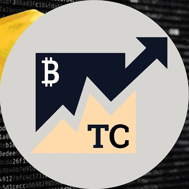 what is a good cryptocurrency trading tools