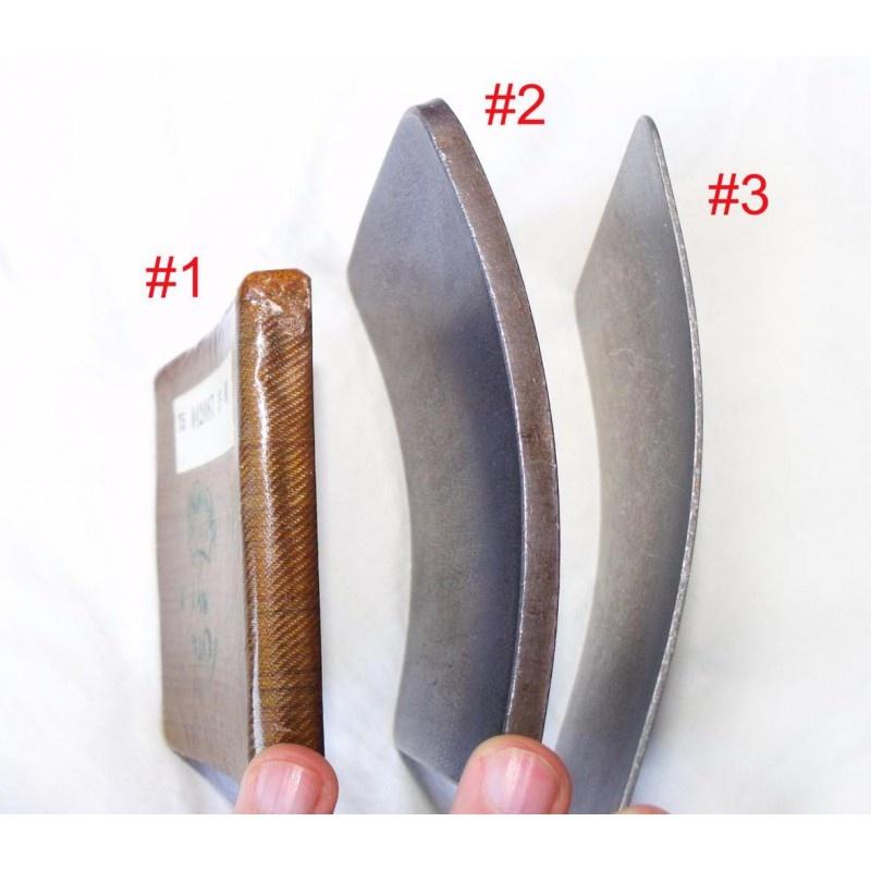 How to make ballistic plates for body armor - Quora