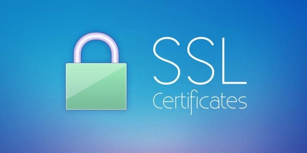 Why do website companies like Media Temple charge \'SSL\' but some don ...