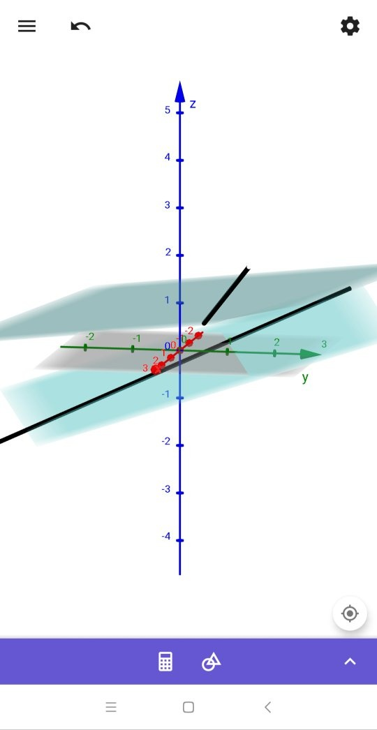 Do Two Skew Lines Always Lie In Parallel Planes Quora
