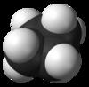 Syklobutaani